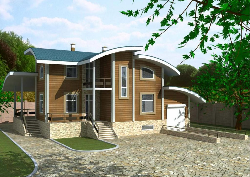 проекты домов в кыргызстане фото фото документы метро